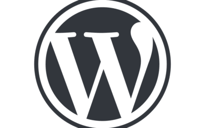 The Beginner's Guide to WordPress